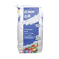 Mapei Keraquick Rapid-Set Flexible Tile Adhesive Grey 10kg