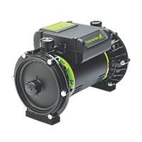 Salamander Pumps RP50PT Centrifugal Twin Shower Pump 1.5bar