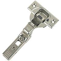 Blum Steel 95° Concealed Hinges 110mm 2 Pack