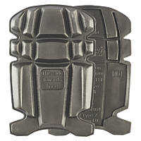 Snickers 9111 Service Knee Pad Inserts