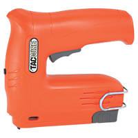 Tacwise 1564 12mm 4V 1.3Ah Li-Ion   Hobby Cordless Stapler