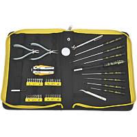 C.K Technicians Tool Kit 46 Pieces