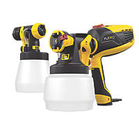 Wagner W590 630W Electric Paint Sprayer 220-240V