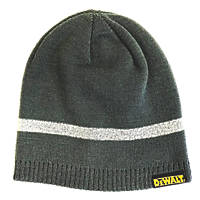 DeWalt  Beanie Hat Grey