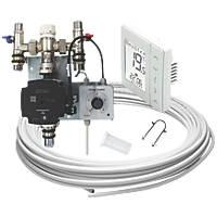JG Speedfit Single Room Underfloor Heating Pack 20m²