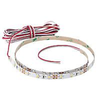 Aurora EN-STK600 LED Cuttable Striplight Warm White 600mm 2.9W