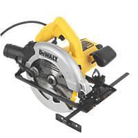DeWalt DWE560-LX 1350W 184mm  Electric Circular Saw 110V