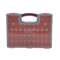 Compartment Organiser 16½ x 13""