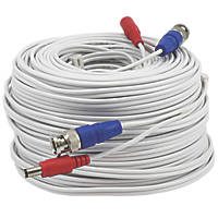 Swann  BNC CCTV Extension Cable 60m
