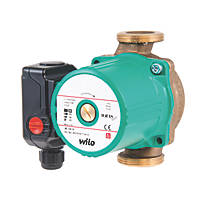 Wilo 4035479 SB30 Secondary Circulating Pump 230V