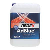 Redex Adblue  10Ltr