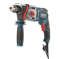 Erbauer EHD800-2 800W  Electric Impact Drill 220-240V