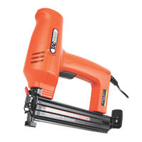 Tacwise DUO 35mm  Second Fix Electric Nail Gun / Stapler 230V