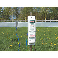 Stockshop BX120 Electric Fence Energiser Battery-Powered