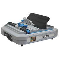 Mac Allister MTC500  500W Electric Tile Cutter 220-240V