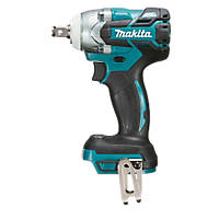 Makita DTW285Z 18V Li-Ion LXT Brushless Cordless Impact Wrench - Bare