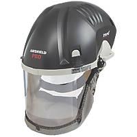 Trend Airshield Pro Powered Respirator