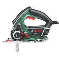 Bosch AdvancedCut 50 230V Electric  5cm NanoBlade Saw