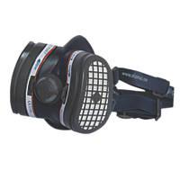 GVS Elipse Respirator A1-P3