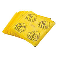 Osmo Thirsty Spill Pad 200mm x 200mm 20 Pack