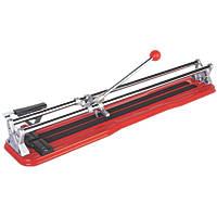 Rubi Practic 60 Manual Tile Cutter 610mm