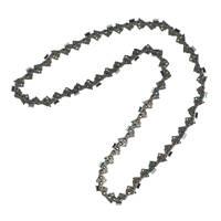 "Oregon 21 50cm Chainsaw Chain 0.325"" x 0.058"" (1.5mm)"