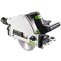 Festool TSC 55 KEB-Basic 18V Li-Ion  160mm Brushless Cordless Plunge Saw - Bare