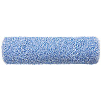 """Harris Trade Micropoly Roller Sleeve Emulsion 9"""" x 1.75"""""""
