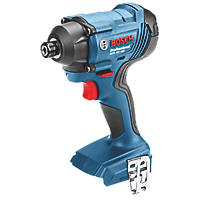 Bosch 06019G5106 18V Li-Ion Coolpack  Cordless Impact Driver - Bare