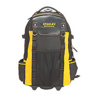 Stanley FatMax  Backpack with Wheels