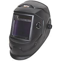 IMPAX IM-AWH-800D Welding / Grinding Helmet
