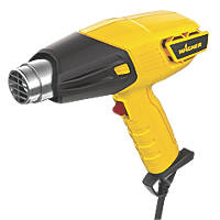 Wagner Furno 300 1600W Electric Heat Gun 240V