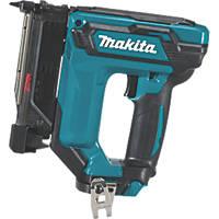 Makita PT354DZ 35mm 10.8V Li-Ion CXT  Second Fix Cordless Pin Nail Gun - Bare