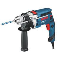 Bosch GSB 16 RE 750W  Electric Professional Percussion Drill 240V