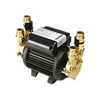 Stuart Turner Monsoon Standard Regenerative Twin Shower Pump 2.0bar