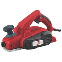 Performance Power PHP650C 2mm  Electric Planer 220-240V