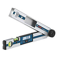 Bosch GAM 220 Digital Angle Measurer
