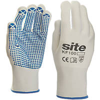 Site Work Gloves