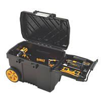 """DeWalt DWST1-73598 Contractor Tool Chest 16¼"""""""