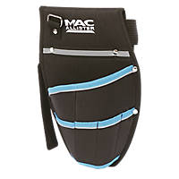 Mac Allister  Drill Holster