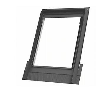 Roof Window Flashing