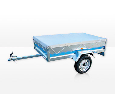 Trailers Accessories