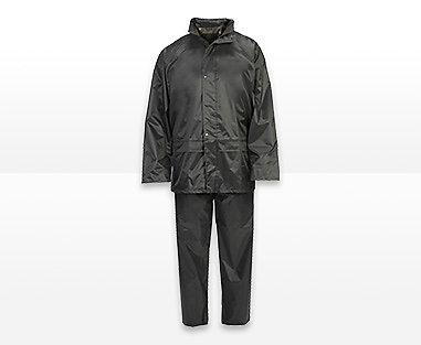 Waterproof Suits