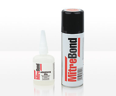 Worktop Joint Sealants