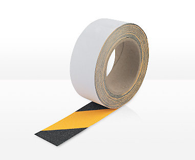 Safety & Hazard Tapes